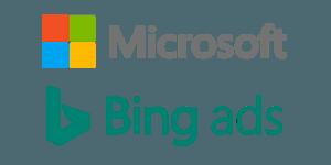 Professionista accreditato Bing Ads